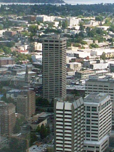 08292005-18