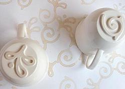 teacups_copy-452x321