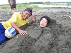 hiiguchi+Jimin