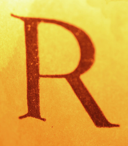 R   by doozzle