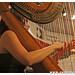 Orquestra - CVRD e Arthur Moreira Lima