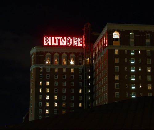 Biltmore 1   by cjonthehudson