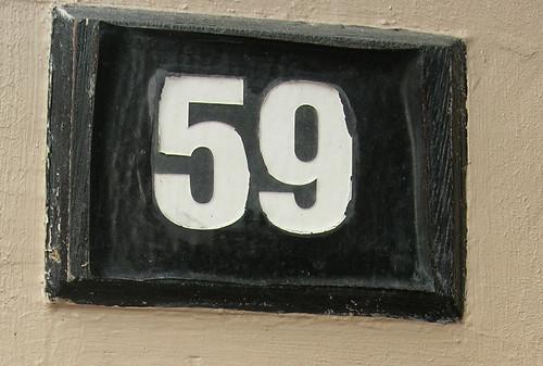 59 | by Claudecf