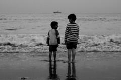 innocence   by thinkDraw
