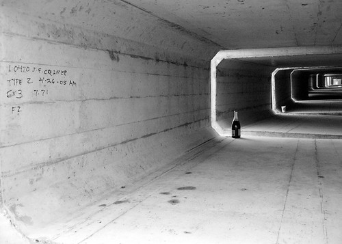 tunnel of love | by djwhelan