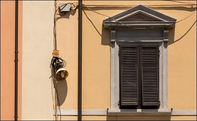 _shutters