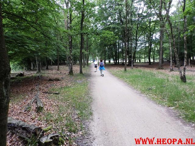 2015-06-27 F.K.C. 't Gooi Wandeltocht 36.4 km (7)