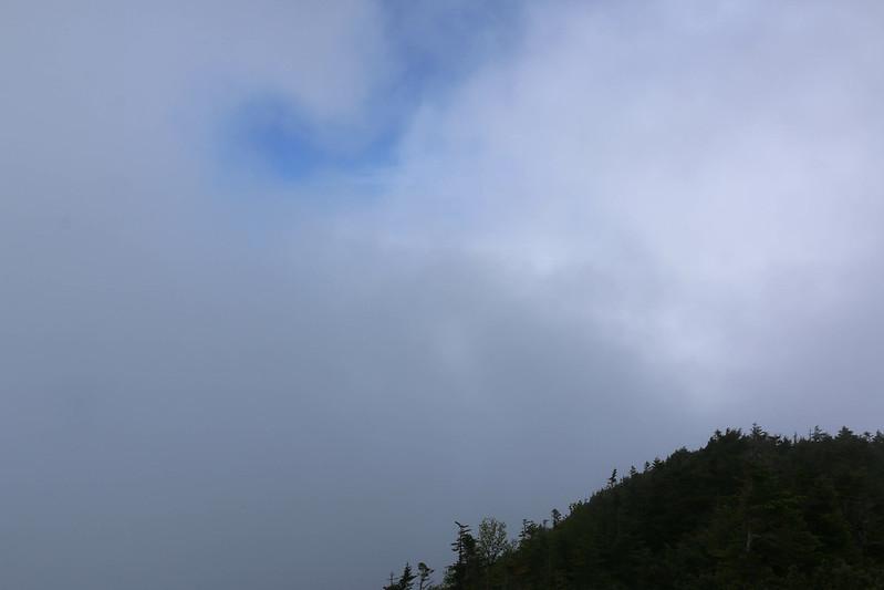 2014-06-29_00116_天狗岳.jpg