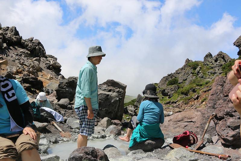 2014-07-20_01098_北海道登山旅行.jpg