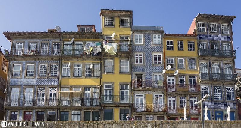 Portugal - 1889