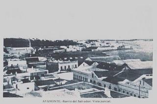 BARRIO_DEL_SALVADOR__VISTA_   by ayamonte.org