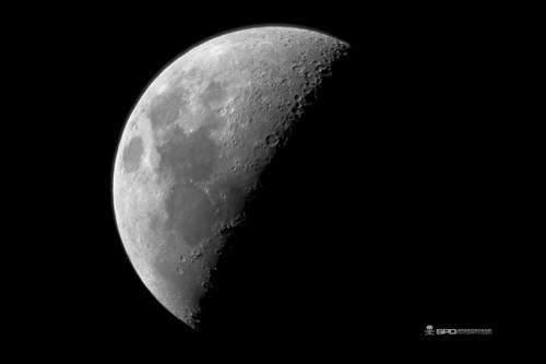Moon 5.1.17 crop | by DSMSII