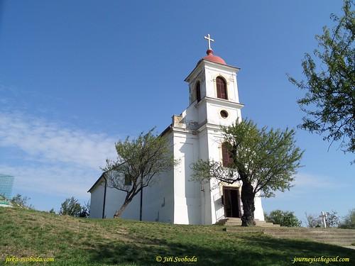 Pécs   by jirka-svoboda