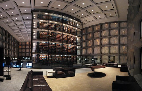 new light haven building architecture facade campus book design university exterior panel skin display connecticut interior library space central ct som translucent newhaven marble yale protection manuscript rare core beinecke gordonbunshaft yaleuniversity