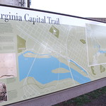 Virginia Capital Trail