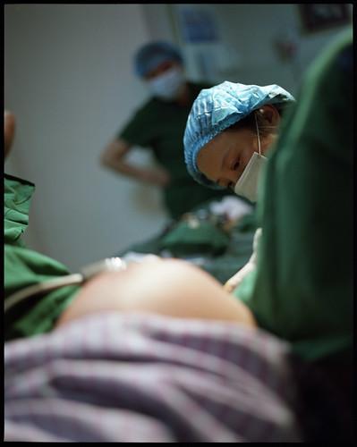 china 120 mediumformat birth beijing 北京 6x7 中国 c41 pentax67 fujipro400h amcare cnbjp67fp400h0310018