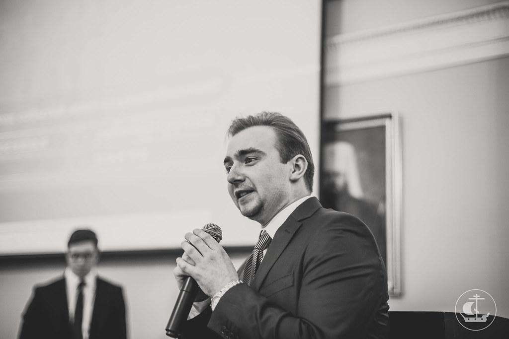 23 Февраля 2017, Масленица / 23 February 2017, Maslenitsa