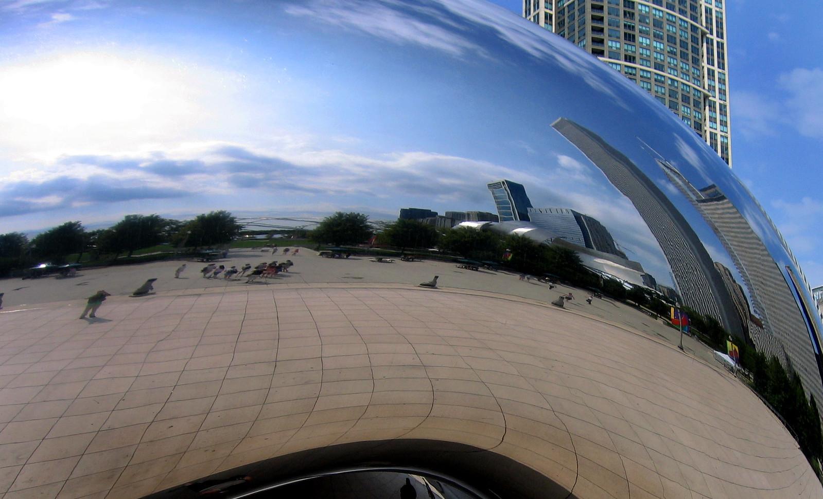 Chicago 0274