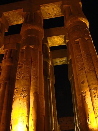 Egypte-P1020876 | by Amanda van den Oever