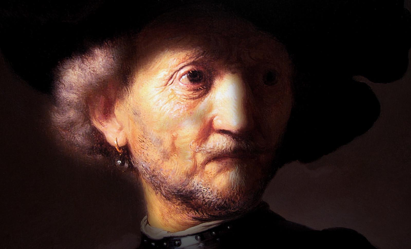 Rembrandt 103c