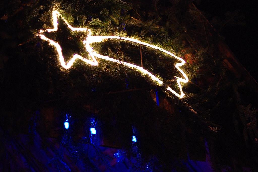 Gwiazda / The Star