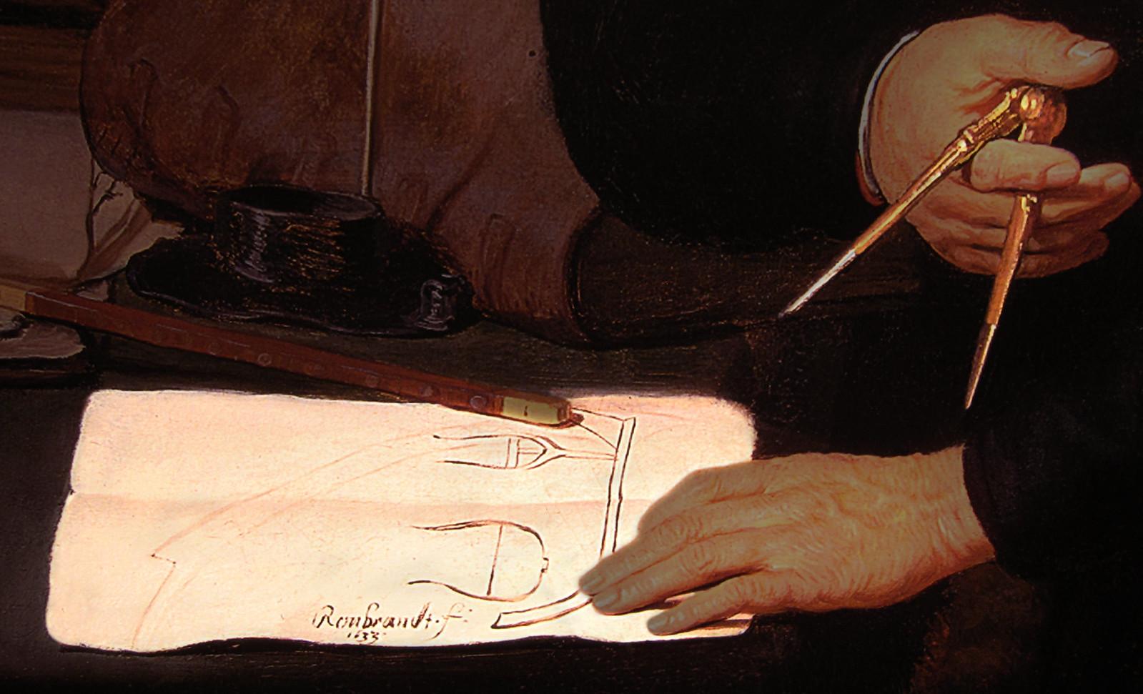 Rembrandt 014