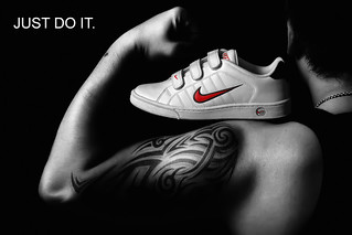 Just Do It. | by Jhong Dizon | Photography