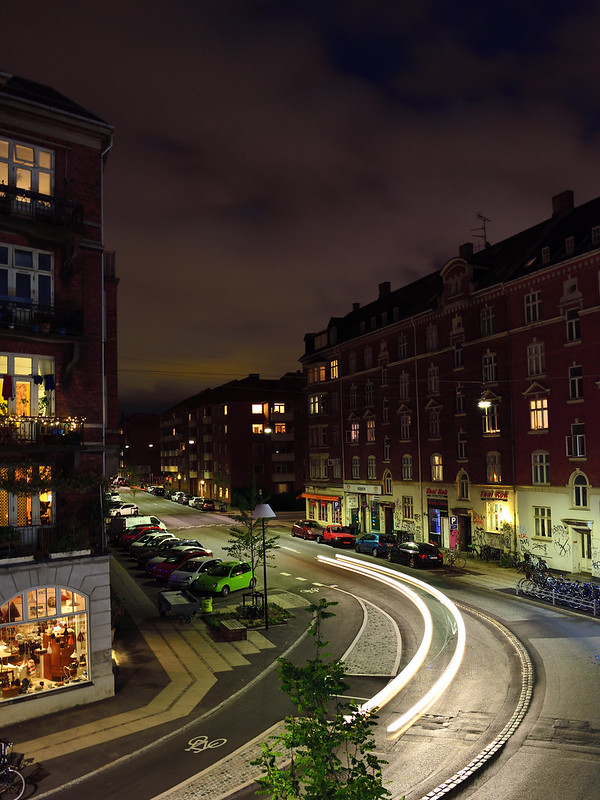 Copenhagen_night