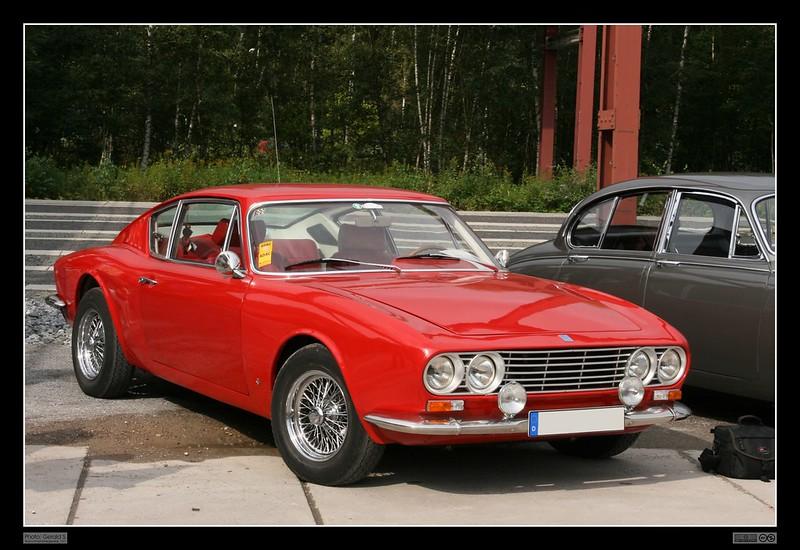 1967 OSI-Ford 20 M TS Coupé (01)