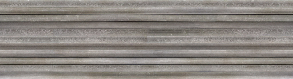 free texture, terrace floor boards, bankirai wood, seier+s