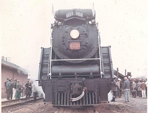 cn steam 484 6218
