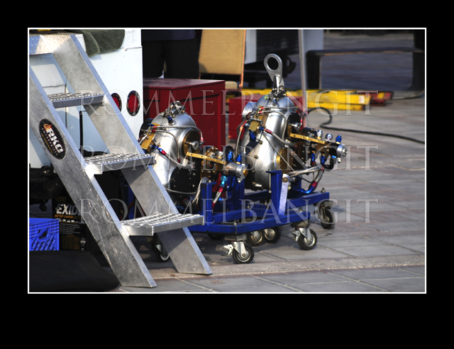 Lycoming T 55 L7 Turbine Aircraft Engine Aviation Engine H