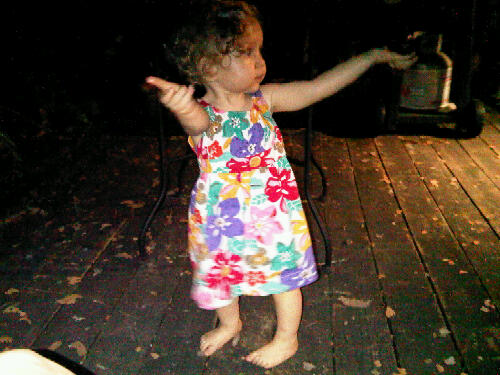 Dancing   Bberry pics   iGrasshopper   Flickr