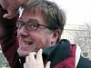 Jeremy rawrrrrr! by thebiglittleman