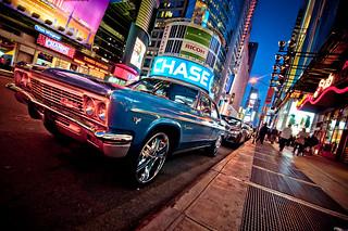 79.365 - Chevy Chase | by Josh Liba