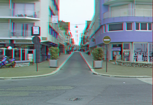 france geotagged stereoscopic stereophoto stereophotography 3d fuji anaglyph stereo finepix stereoview w1 redblue stereoscopy letouquet w3 anaglyphic 3dimensional redblueglasses anaglifo 3danaglyph ttw redcyan redcyanglasses real3d 3dphoto 3dpicture 3dphotograph anaglyph3d anaglyphic3d 3dstereoimage 3dstereopicture