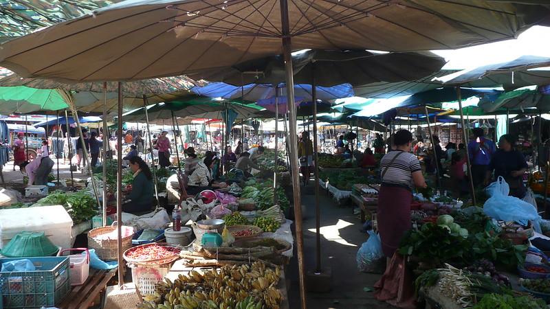 Luang Prabang 118