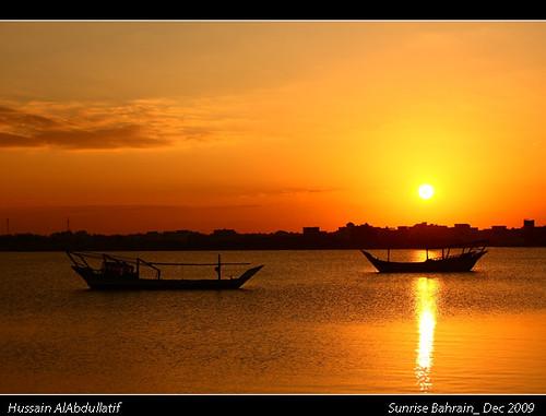 sunrise canon bahrain البحرين justclouds 40d platinumphoto cameradeourobrasil diamondclassphotographer flickrdiamond internationalgeographic