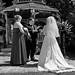 Wedding Samples (4)