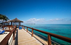 Bahamas   by qqxk  缱绻星空
