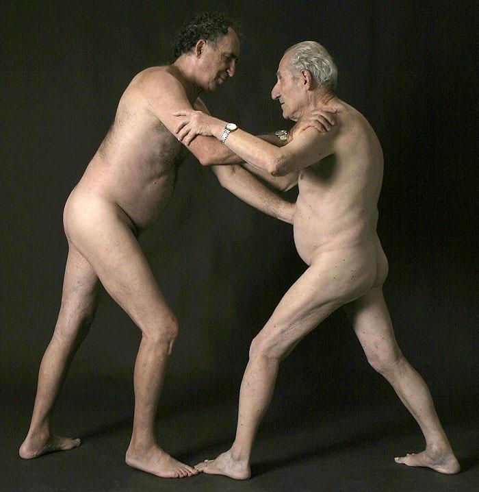 Japanische massage köln