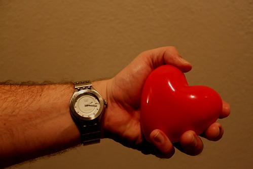 heart watch rush passion unconditionallove 365days coldfire counterparts musicalinterpretations photosin2010