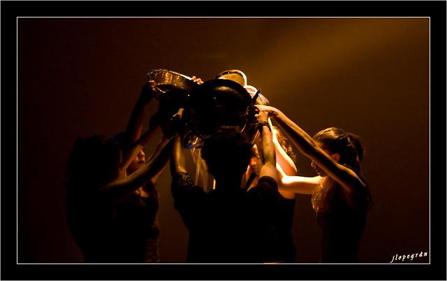 teatro_001