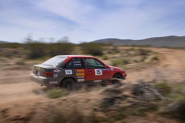 car 15b.jpg