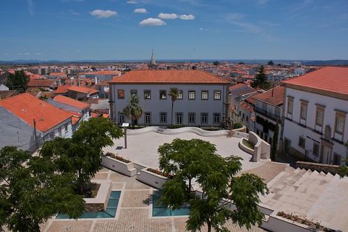 city trip travel cidade portugal town view viajes povo castelobranco nataliaromay lasbeiras