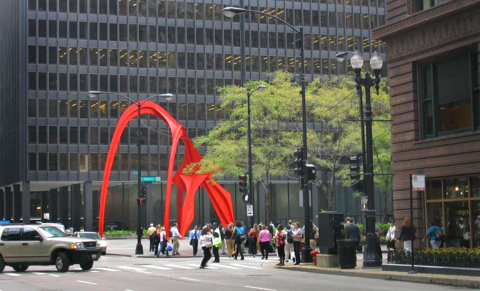 Chicago 0165