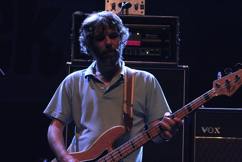 Super Furry Animals no Indie Rock | by sobremusica