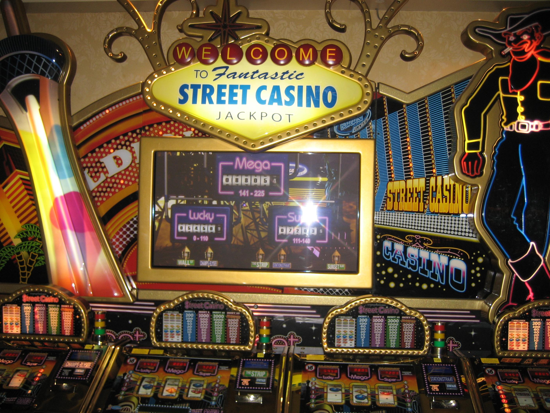онлайн казино azino777 игровые автоматы 2019