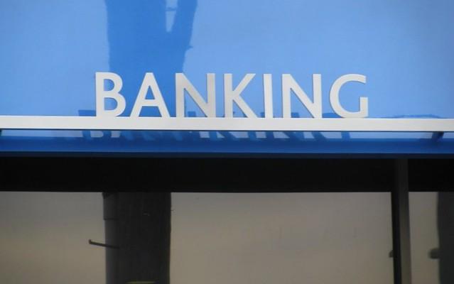 30% din actiunile unei banci din Germania, detinute de companii din domeniul cripto