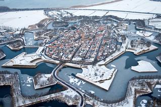 Naarden | by moniek mulder, snow-white fotografie